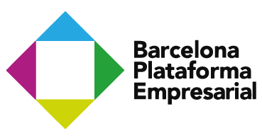 Barcelona Plataforma Empresarial