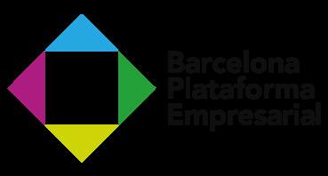 Barcelona Plataforma Empresarial